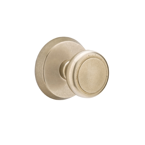 emtek door knobs discount photo - 14