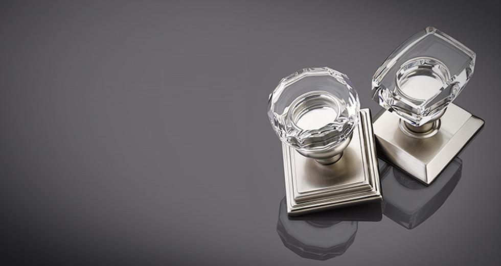 emtek glass door knobs photo - 17