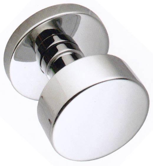 emtek glass door knobs photo - 20