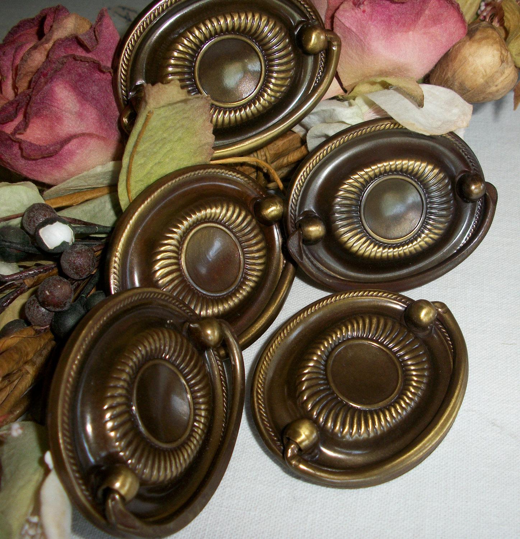 english door knobs photo - 20