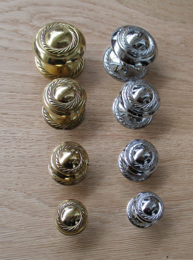 english door knobs photo - 5