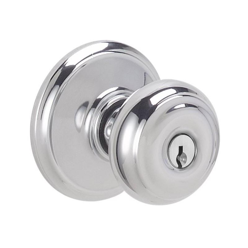entrance door knobs photo - 10
