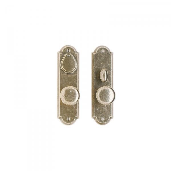 entry door knob sets photo - 9