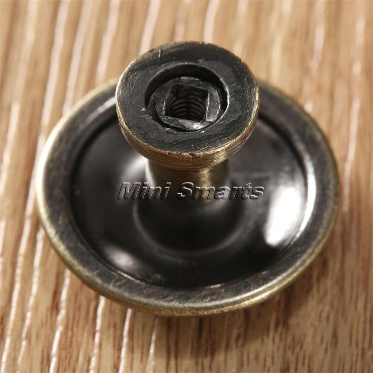european door knobs photo - 13