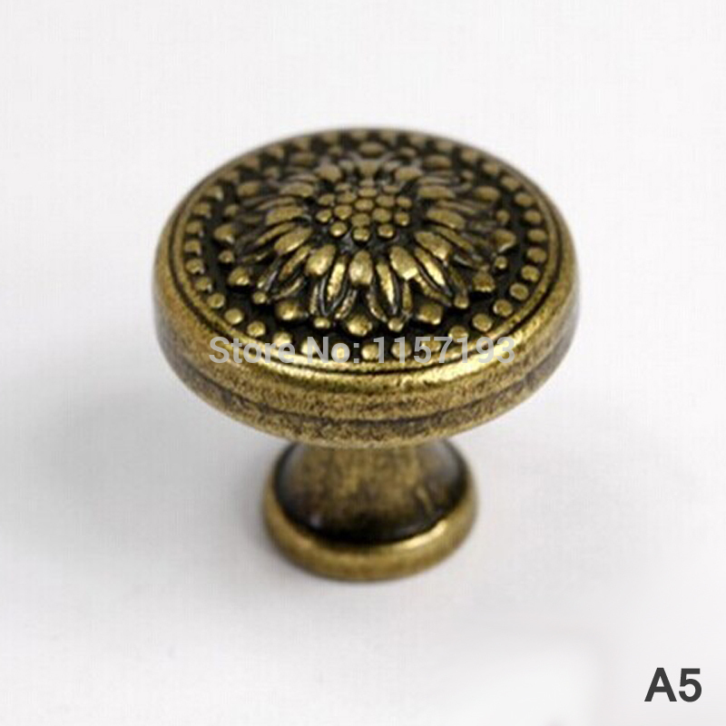 european door knobs photo - 2