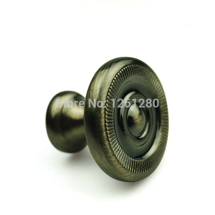 european door knobs photo - 20
