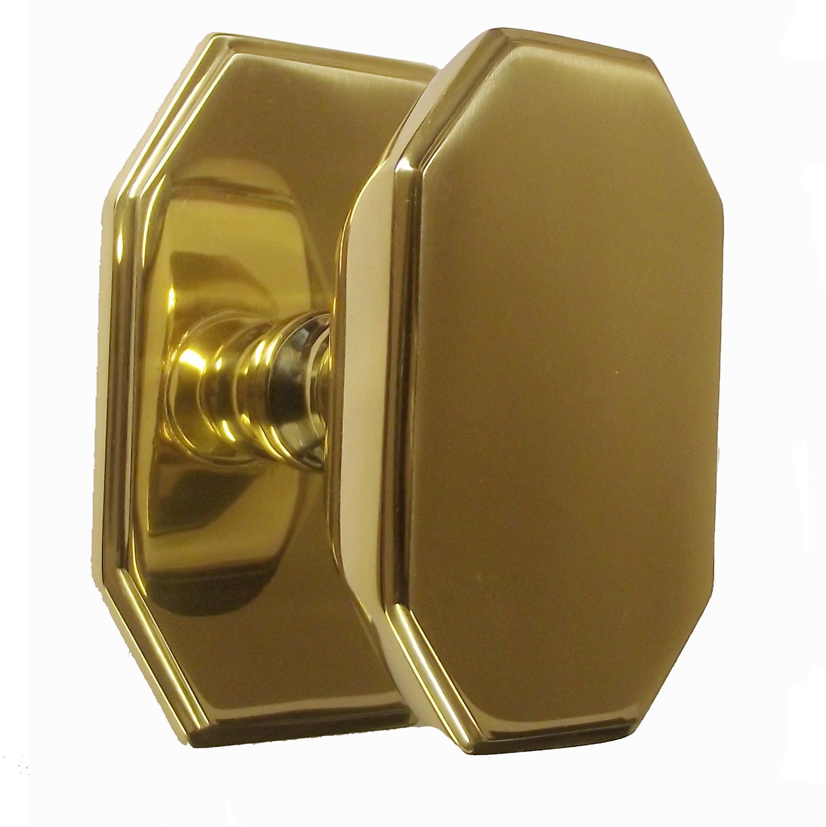 external door knobs photo - 12
