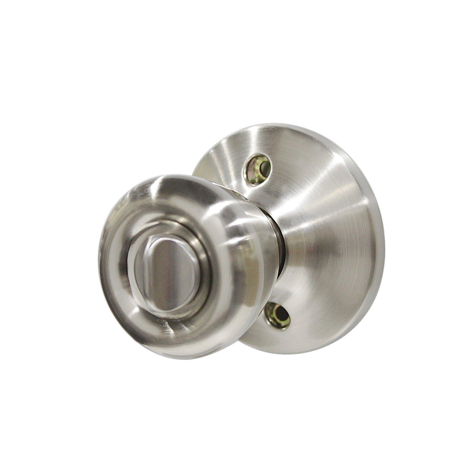 external door knobs photo - 14