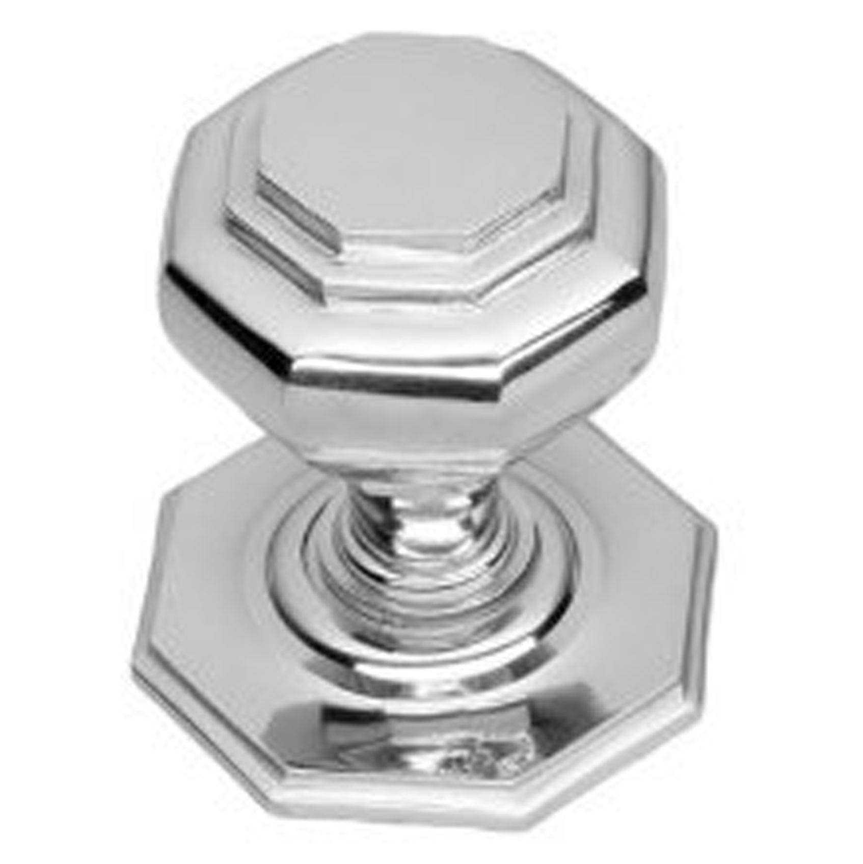 external door knobs photo - 18