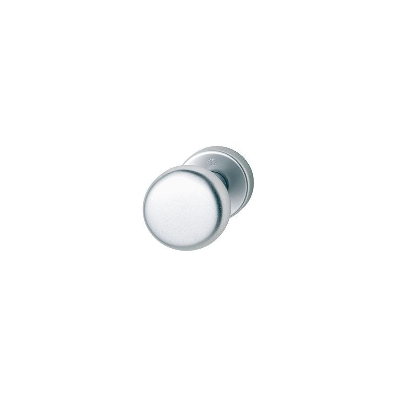 external door knobs photo - 8