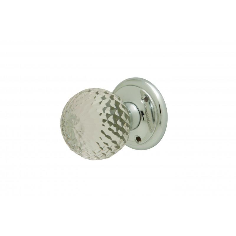 faceted door knobs photo - 5