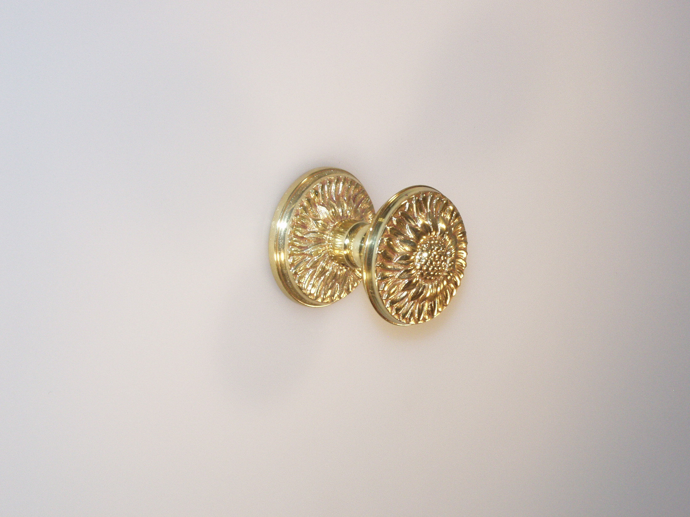 fancy door knobs photo - 13