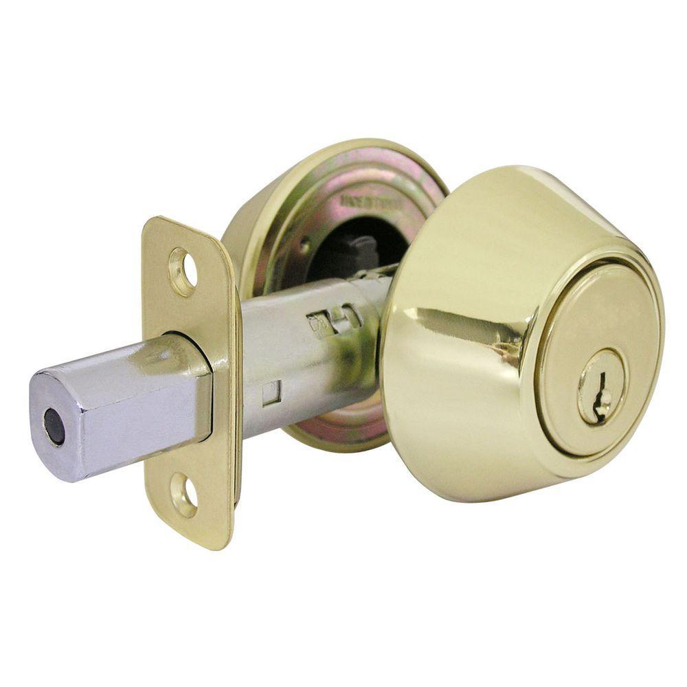 faultless door knobs photo - 11