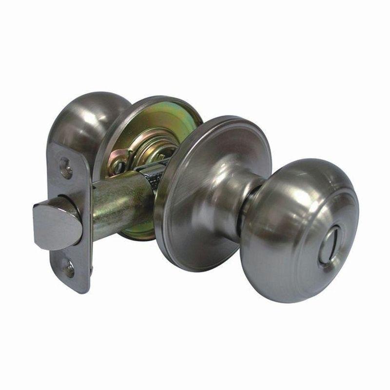faultless door knobs photo - 2