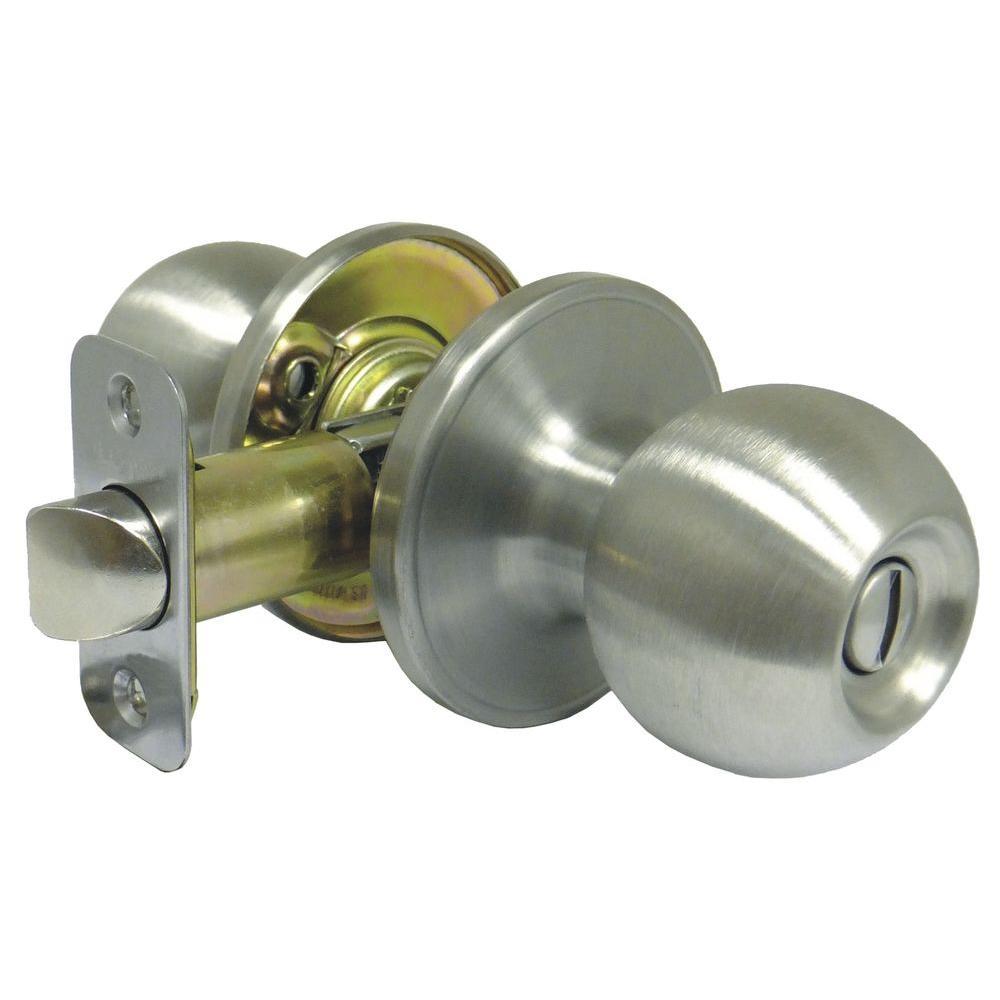 faultless door knobs photo - 6