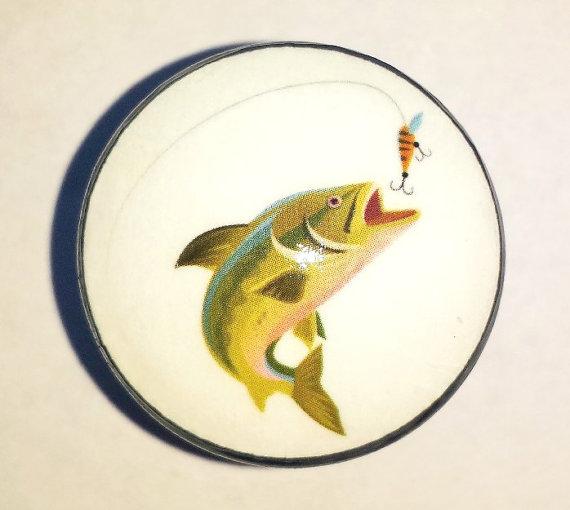 fish door knobs photo - 19