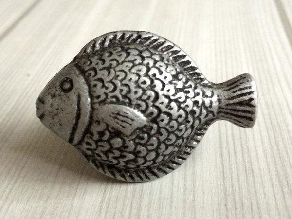 fish door knobs photo - 2