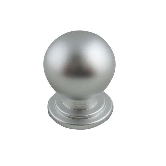 fitting door knobs photo - 4