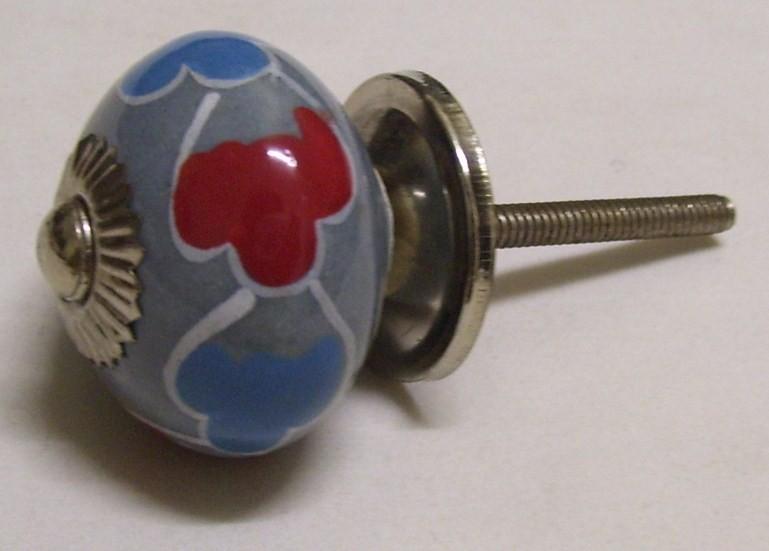 fitting door knobs photo - 7