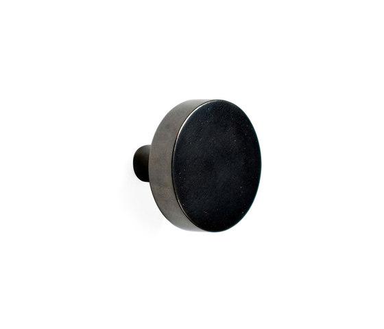 flat door knob photo - 18