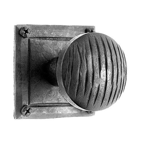 flat door knobs photo - 14