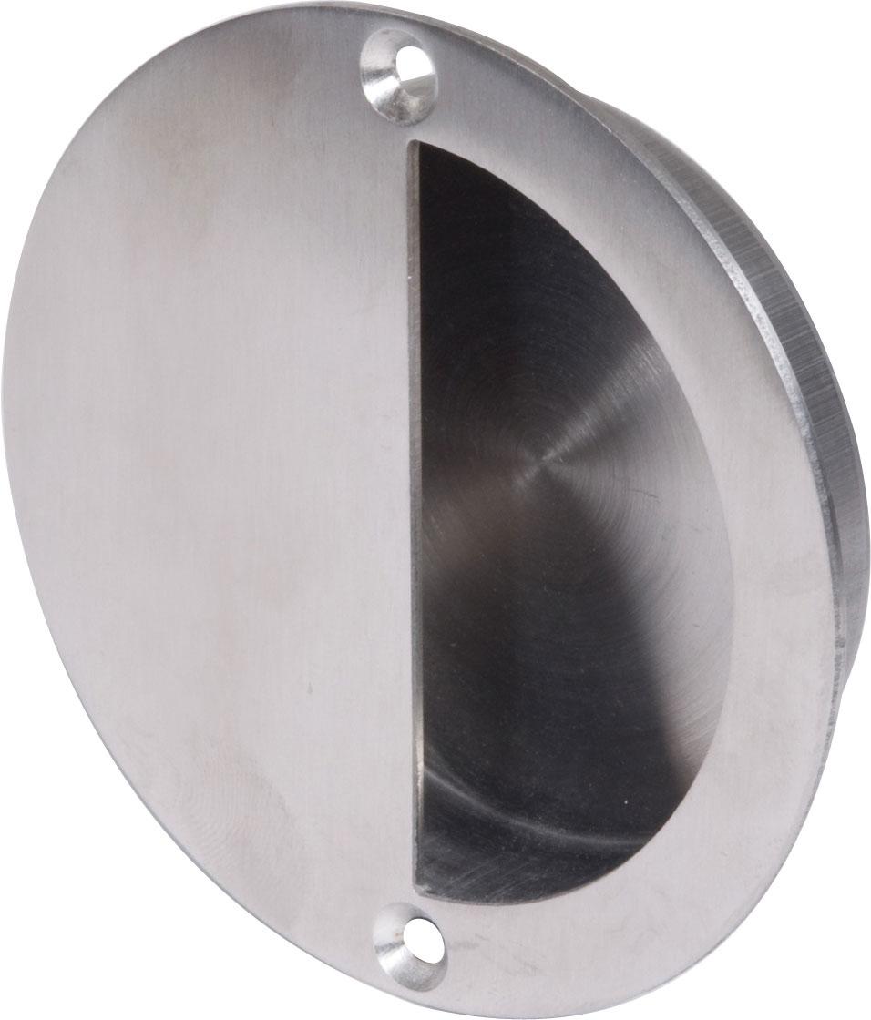 flush door knobs photo - 4