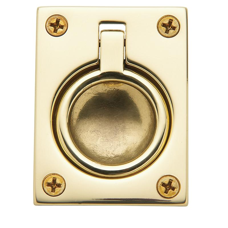 flush door knobs photo - 7