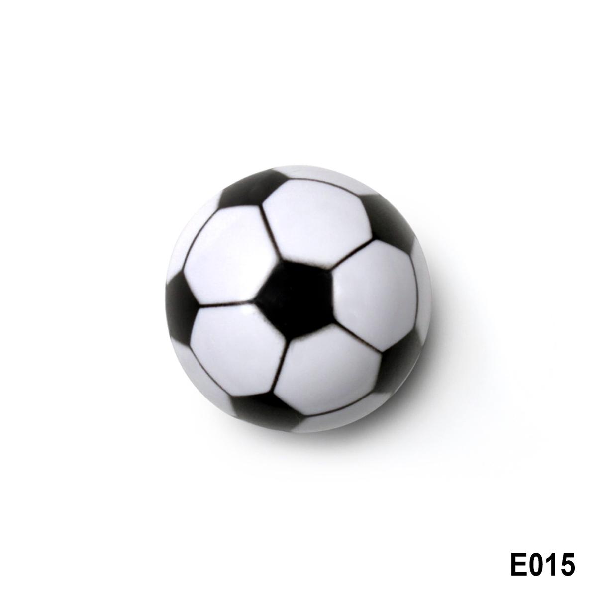football door knobs photo - 10