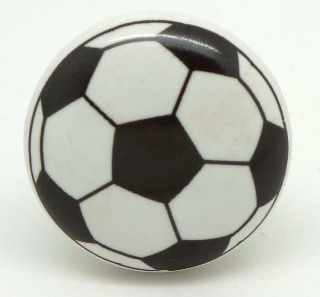 football door knobs photo - 13