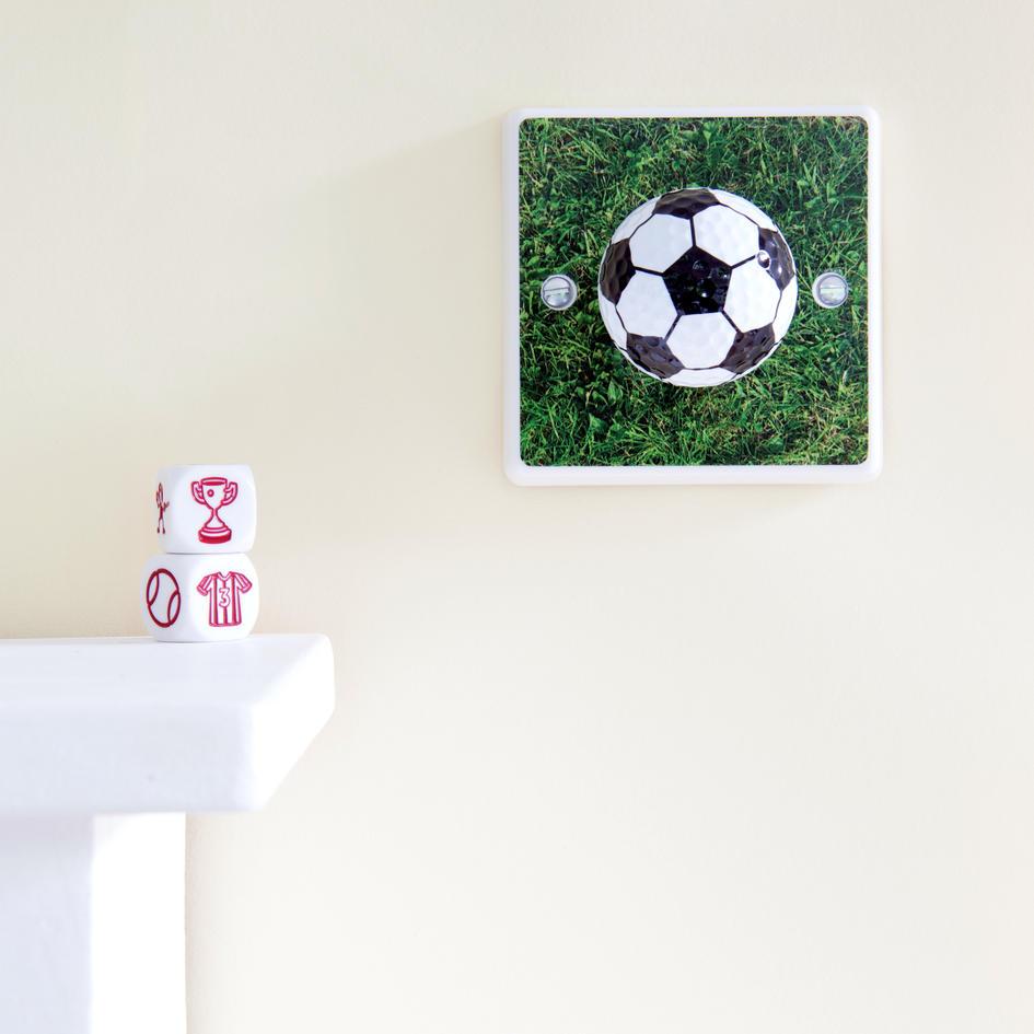 football door knobs photo - 9
