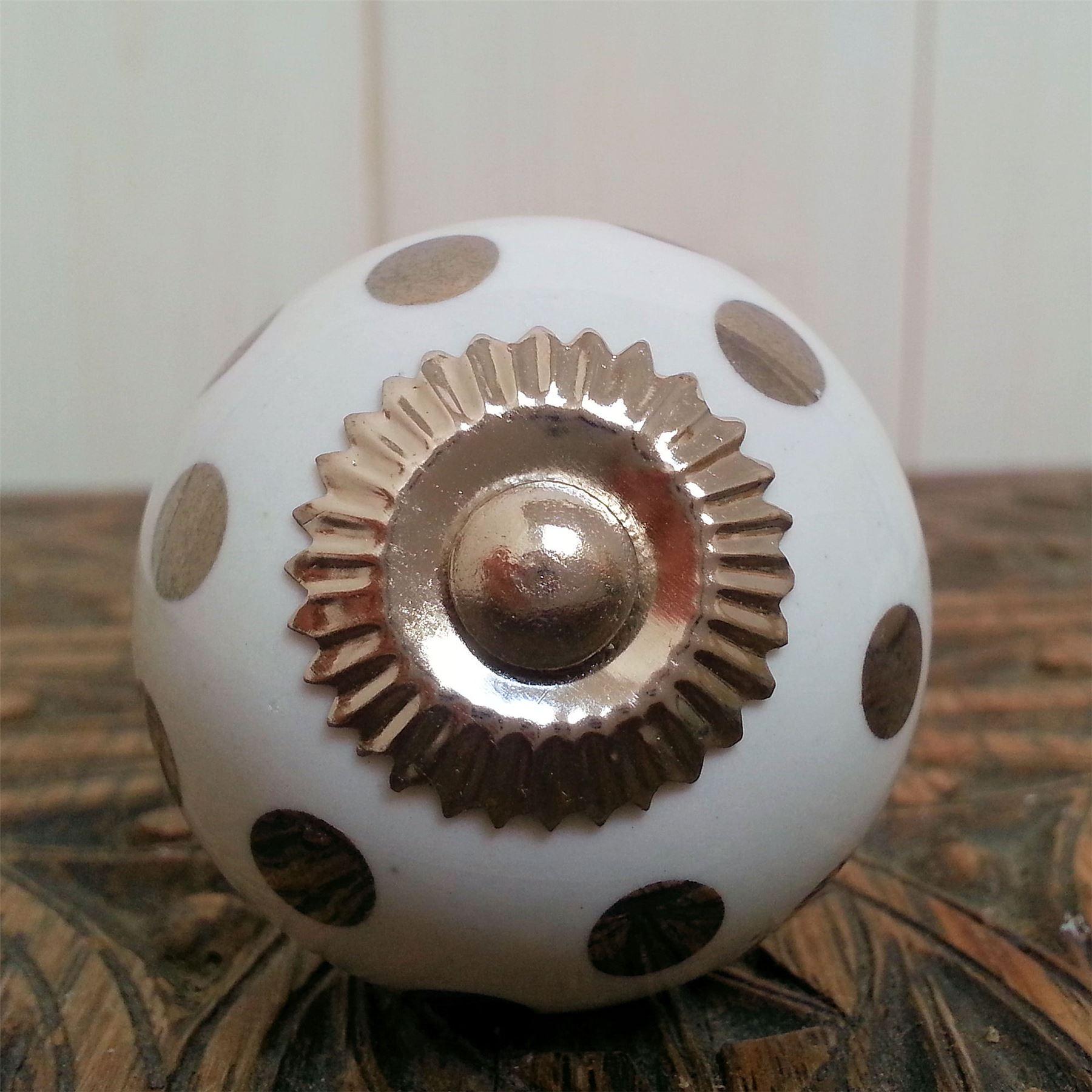 fun door knobs photo - 14