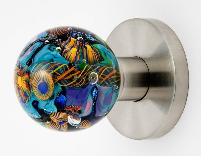 fun door knobs photo - 20
