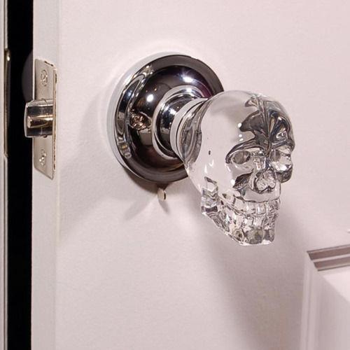 fun door knobs photo - 5