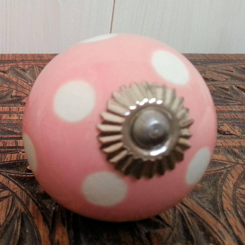fun door knobs photo - 7