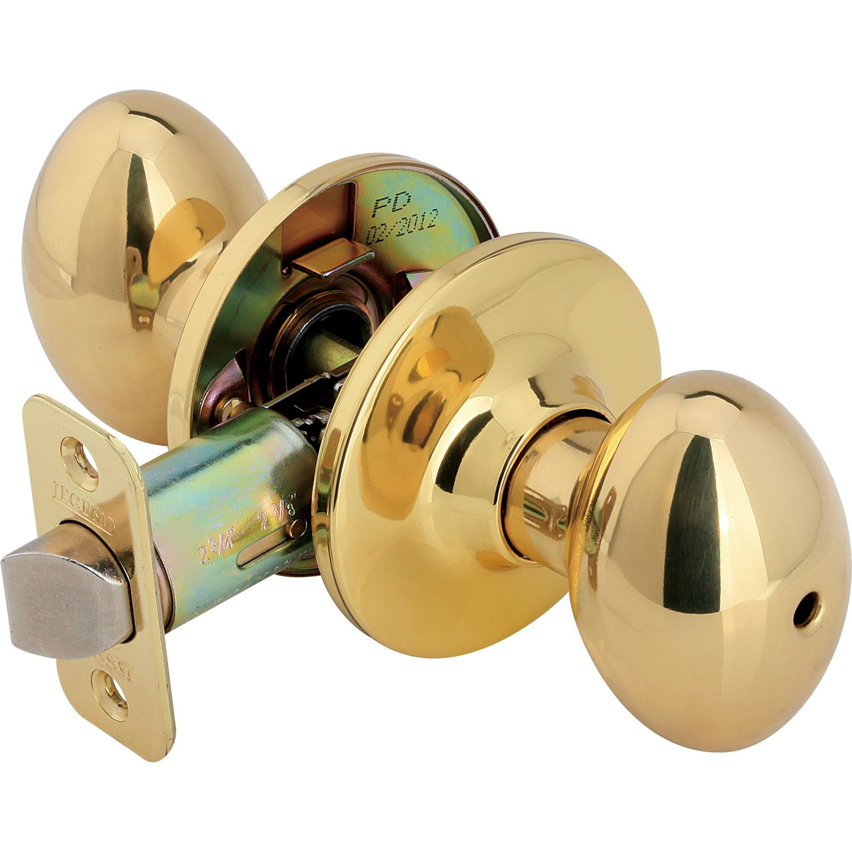 funky door knobs photo - 12