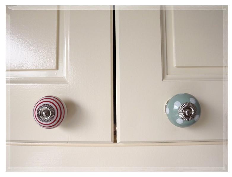 funky door knobs photo - 19