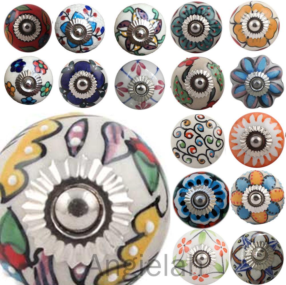 funky door knobs photo - 3