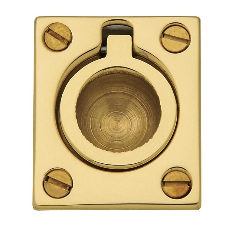 fusion door knobs photo - 10
