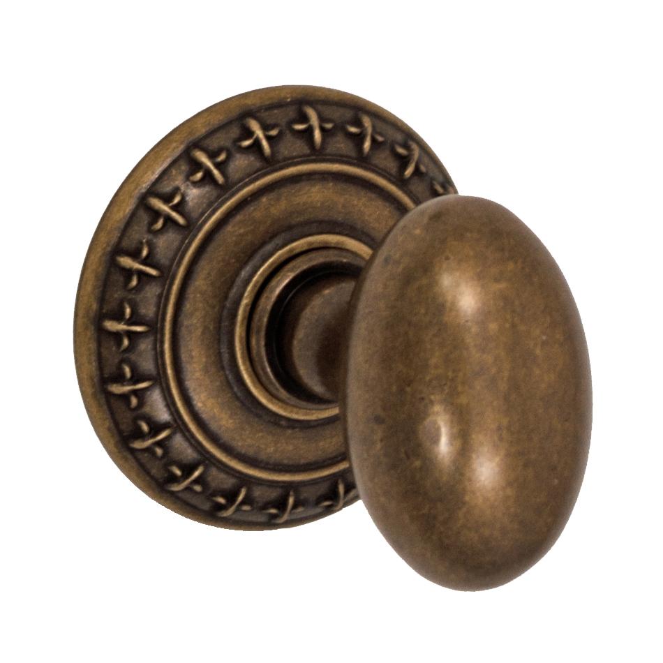 fusion door knobs photo - 11