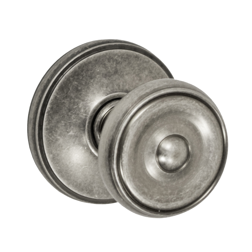 fusion door knobs photo - 17