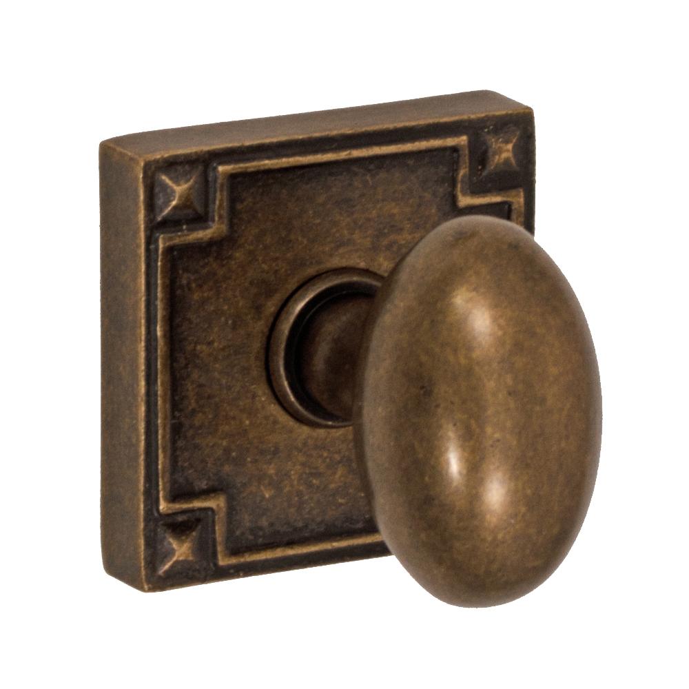 fusion door knobs photo - 5
