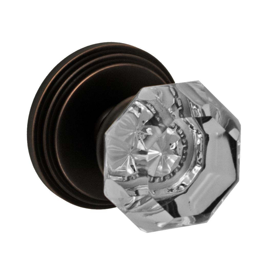 fusion door knobs photo - 8