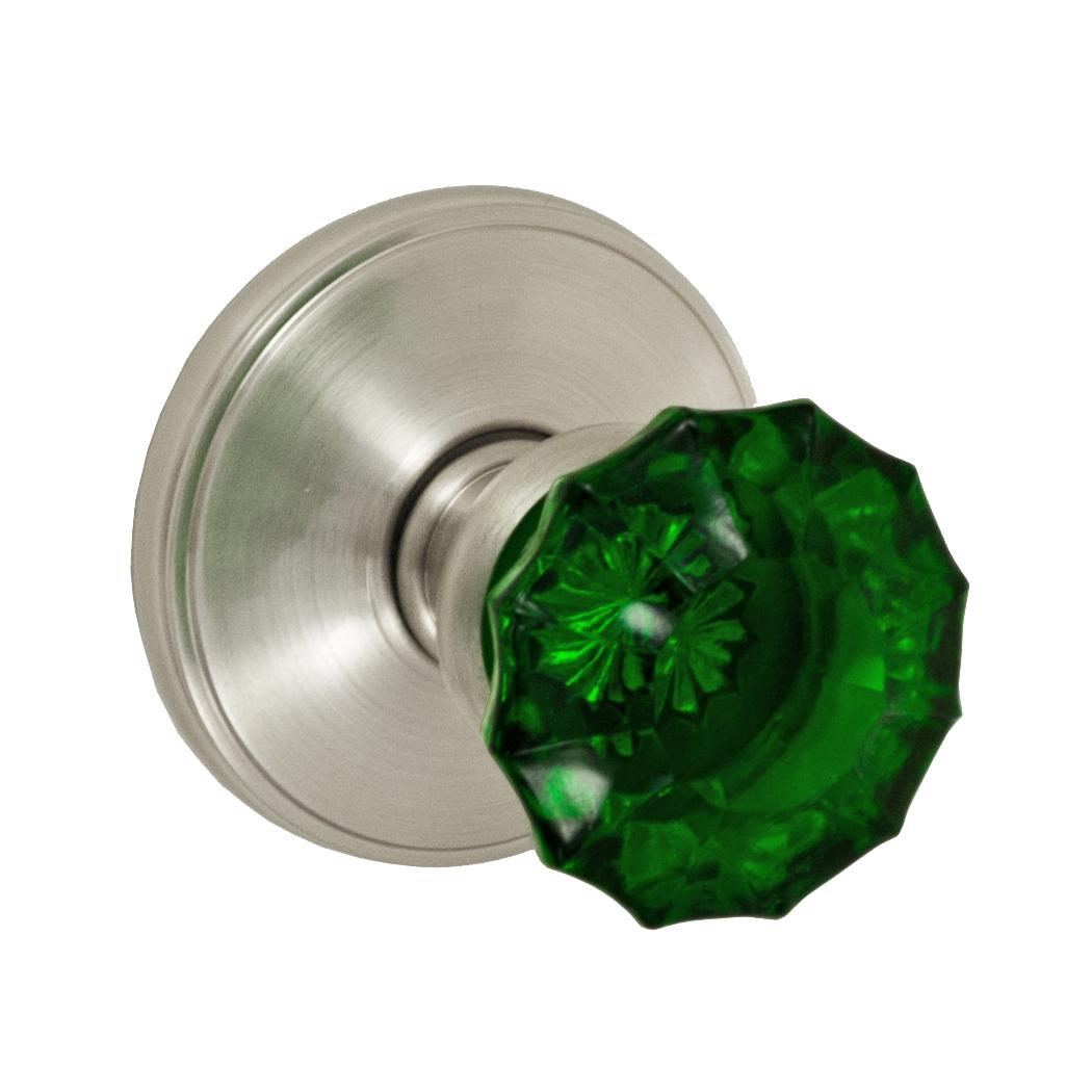 fusion door knobs photo - 9