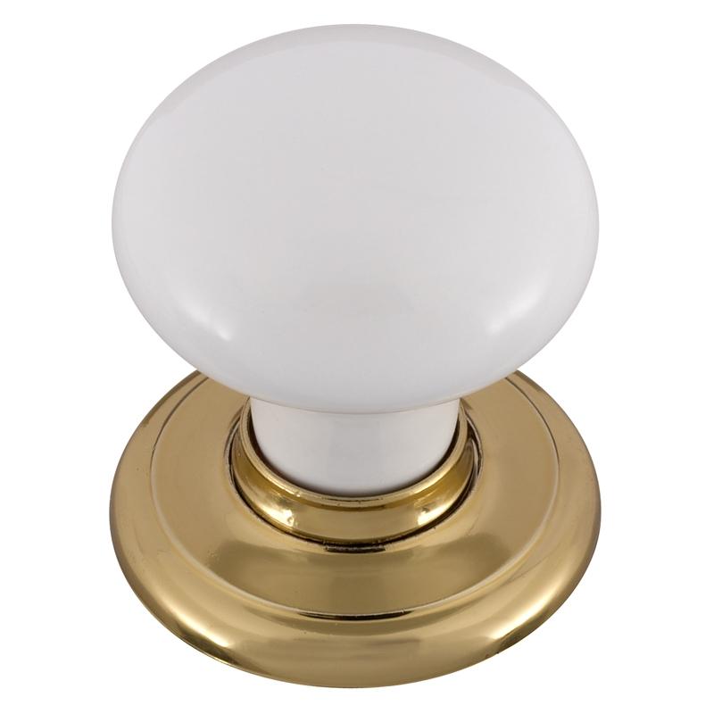 gainsborough door knob photo - 14