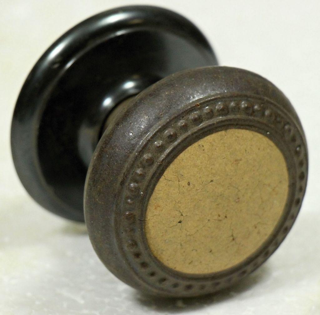 gainsborough door knobs photo - 16