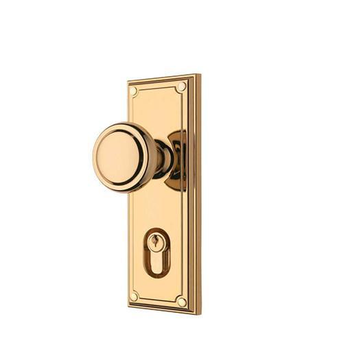 gainsborough door knobs online photo - 15