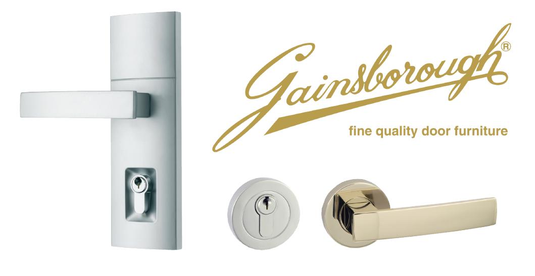 gainsborough door knobs online photo - 6