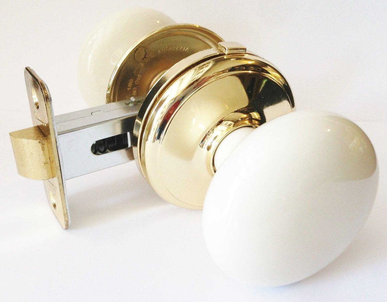 gainsborough door knobs online photo - 7