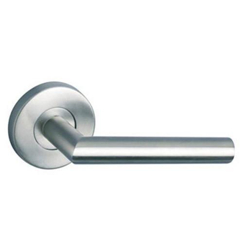 gainsborough door knobs online photo - 8