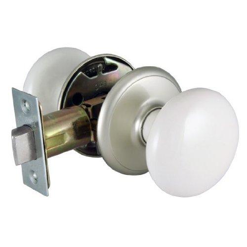 gainsborough porcelain door knobs photo - 8